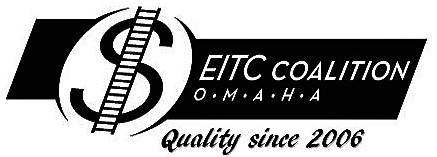 Omaha EITC Coalition Login