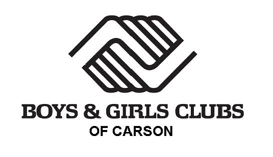 Boys & Girls Clubs of Carson Login