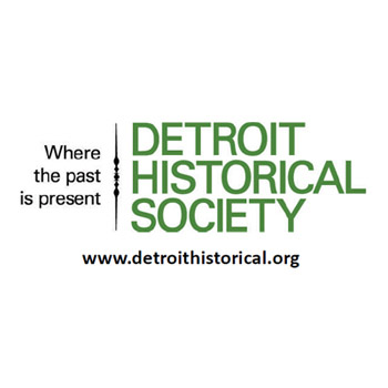 Detroit Historical Society DHS Temporary Volunteer Application