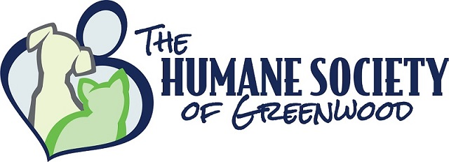Humane Society of Greenwood Court-ordered Community Service Application