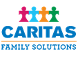 Caritas Family Solutions Login