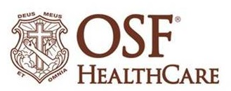 OSF Saint Anthony Medical Center Junior Volunteer Application Form