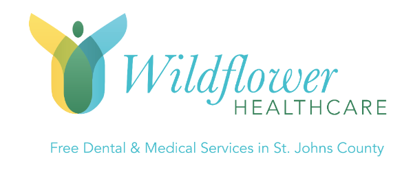 Wildflower Healthcare Login