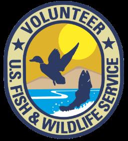 Sherburne National Wildlife Refuge Login