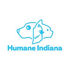 Humane Indiana Login