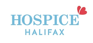 Hospice Halifax New-to-You Store Volunteer Application Form