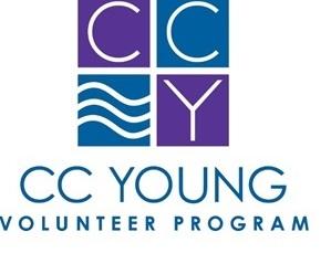 CC Young Volunteer Application