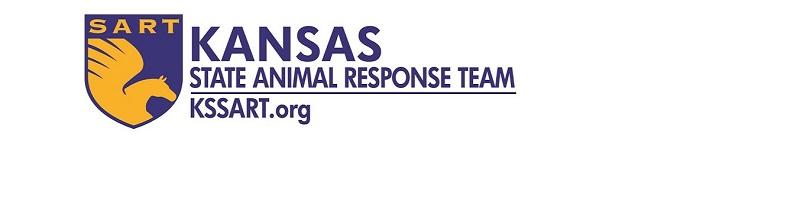Kansas State Animal Response Team Login
