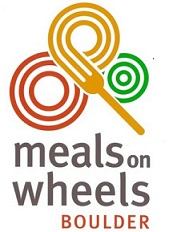Meals on Wheels Boulder Community Service Application - Meals on Wheels of Boulder