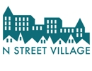 N Street Village Group Volunteer Application Form