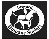 Brevard Humane Society Login