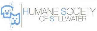 Humane Society of Stillwater Login