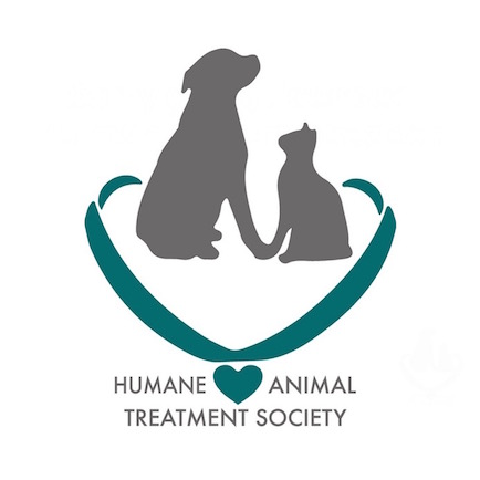 Humane Animal Treatment Society Login
