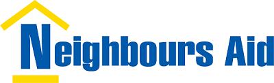Neighbours Aid Ltd Morayfield Volunteer Application Form