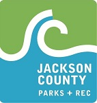 Jackson County Parks + Rec Volunteer Enrollment Form