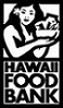Hawaii Foodbank Hawaii Foodbank Group Volunteer Application