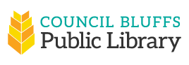Council Bluffs Public Library Login