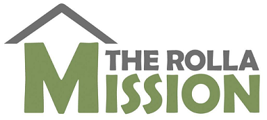 The Rolla Mission Login