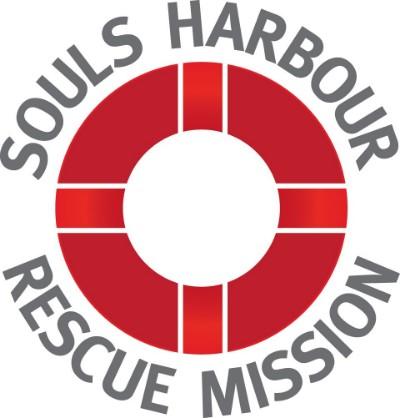Souls Harbour Rescue Mission Volunteer Application Form
