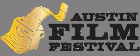 Austin Film Festival Login