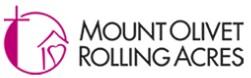 Mount Olivet Rolling Acres Volunteer Application Form