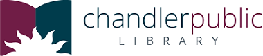 Chandler Public Library Privacy Policy