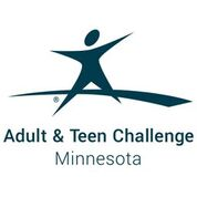 Minnesota Adult & Teen Challenge Login