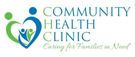 Community Health Clinic Login