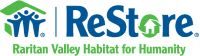 Raritan Valley Habitat for Humanity RVHFH ReStore Volunteer Application Form