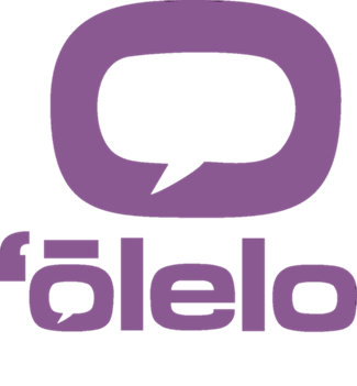 Olelo Community Media Login