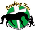 Breaking Free Therapeutic Riding Center Login