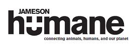 Jameson Humane Jameson Volunteer Application