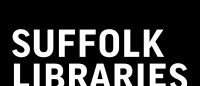Suffolk Libraries Privacy Policy