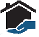 Bartlett Housing Solutions Bartlett Housing Solutions Volunteer - ONLINE APPLICATION