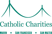 Catholic Charities San Francisco Catholic Charities Adult Day Services San Francisco