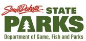 South Dakota State Parks Volunteer Program Login