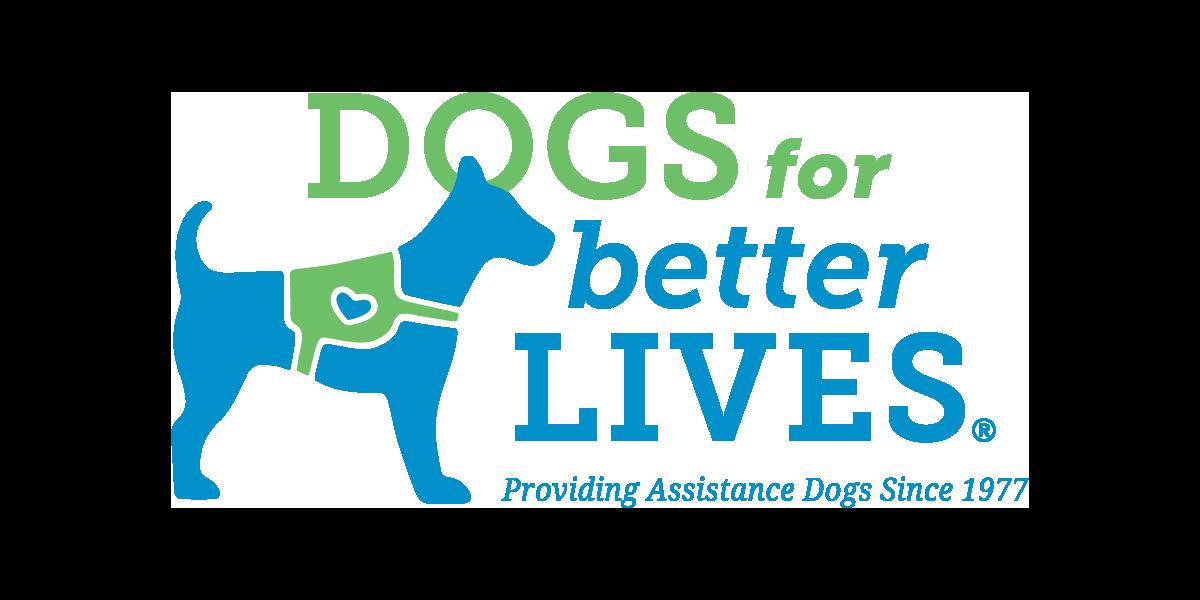 Dogs For Better Lives Login