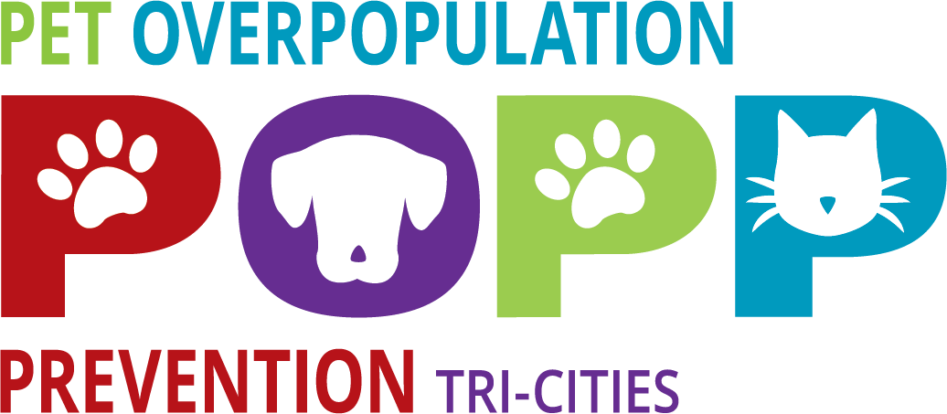 Pet OverPopulation Prevention Login