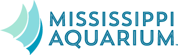 Mississippi Aquarium MSAQ Marketing Internship Application Form