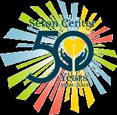 Seton Center Login