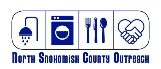 North Snohomish County Outreach Volunteer Sign-up Form