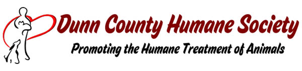 Dunn County Humane Society Login