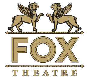 Fox Theatre (Olympia Entertainment) Login