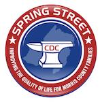 Spring Street CDC Login