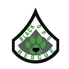Black Ops Rescue Login