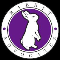 Rabbit Advocates Login