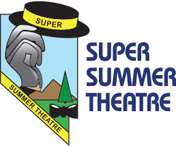 Super Summer Theatre Login