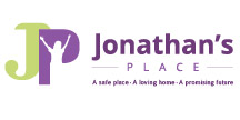 Jonathan's Place Group Volunteer Application