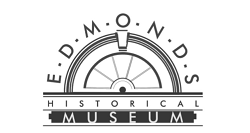 Edmonds Historical Museum Login