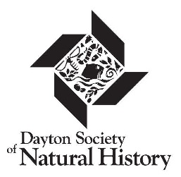 Dayton Society of Natural History Boonshoft Museum of Discovery Volunteer Application